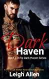 Dark Haven (Dark Haven Series Book 1)