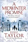 A Midwinter Promise audiobook download free