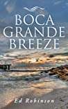 Boca Grande Breeze (Bluewater Breeze #2)