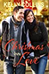 Christmas Inn Love audiobook download free