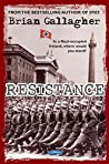 Resistance: In a Nazi-Occupied Ireland, Where Would You Stand?