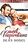 Sweet Inspirations (Love Happens #9)