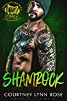 Shamrock (Emerald Isle MC, #1)