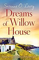 Dreams of Willow House: Gripping, heartwarming Irish fiction full of family secrets (Sandy Cove Book 3)