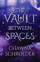 The Vault Between Spaces