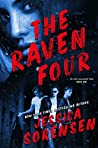 The Raven Four (The Falling #1-2)