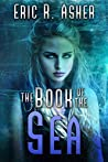The Book of the Sea (Vesik #11)