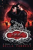 A Rip of Realms (A Shade of Vampire #39)