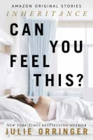 Can You Feel This?