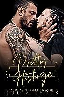 Pretty Hostage (Captive series #3)