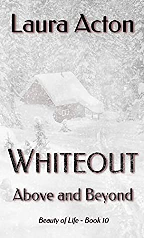 Whiteout: Above and Beyond
