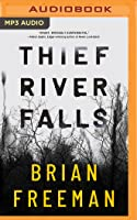 Thief River Falls
