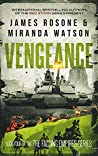 Vengeance (The Falling Empires #4)