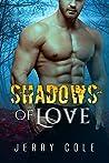 Shadows of Love