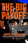 THE BIG PAYOFF (Murder in Mexico Book 24)