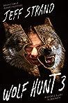 Wolf Hunt 3