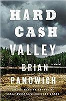 Hard Cash Valley