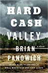 Hard Cash Valley (Bull Mountain, #3)