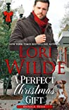 A Perfect Christmas Gift (Kringle, Texas #1)