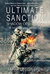 Ultimate Sanction: Shadow Ops Bravo (Shadow Ops #2)