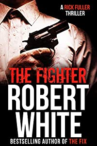 The Fighter (Rick Fuller #6)