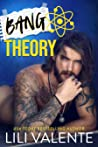 Bang Theory (The Bangover #2)