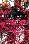 Brightword