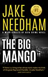 The Big Mango (The Mean Streets of Asia Crime Novels #3)
