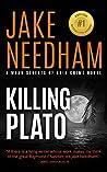 Killing Plato (The Jack Shepherd Novels #2)