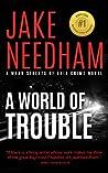 A World of Trouble (The Jack Shepherd Novels #3)