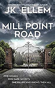 Mill Point Road