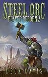 Steel Orc - Player Reborn 2