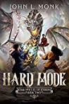 Hard Mode (Chronicles of Ethan, #2)