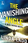 The Vanishing Angle (Will Novak #5)