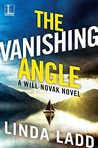 The Vanishing Angle (Will Novak #5)