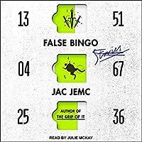 False Bingo: Stories