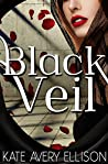 Black Veil (The Sworn Saga, #3)
