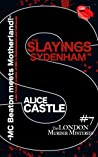 The Slayings in Sydenham