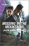 Missing in the Mountains (Fortress Defense Book 2)