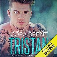 Tristan (Ruins of Emblem, #1)