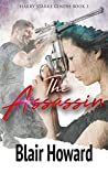 The Assassin (Harry Starke Genesis #3)