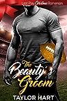 The Beauty's Groom  (Last Play Christmas Romances #6)
