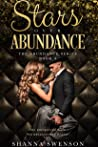 Stars over Abundance (The Abundance series, #4)