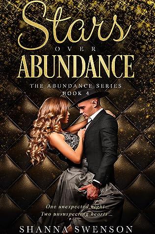 Stars over Abundance (The Abundance series, #4)