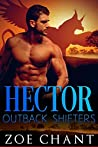 Hector (Outback Shifters #1)