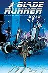 Blade Runner 2019 #5