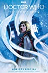 Doctor Who: The Thirteenth Doctor Holiday Special: Time Out of Mind