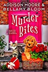 Murder Bites (Country Cottage Mysteries #5)
