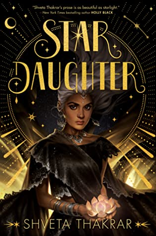 WoW #190 – Star Daughter