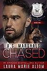 Chased (U.S. Marshals #2)
